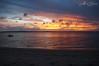 Cacha-Pregos/Ba - Brasil (AmandaSaldanha) Tags: nature natureza summer verão bahia brasil colours cores sunset pôrdosol