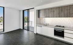 409/147 Ross Street, Forest Lodge NSW