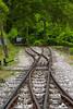 _DSC6100as (Giorgos Boutos) Tags: greece nikon trainstation station peloponnese zakhlorou traintracks railroad