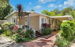 Lot 22 / 160 Kentia Drive, Avoca Palms The Round Drive, Avoca Beach NSW