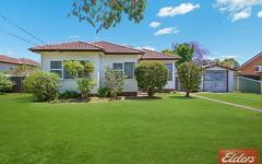 120 Bogalara Road, Old Toongabbie NSW