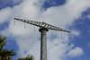 Haute tension (hans pohl) Tags: espagne andalousie cadix nuages clouds ciel sky
