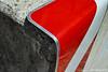 SDIM7526 Kopie (sven_fargo) Tags: austria abstract art architecture streetphoto sigma street streetphotos streetart detail dp2 details city color colour colourful vienna urban österreich odd old object minimalism mnmlsm merrill minimal metall chrome wien red