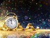 618186028 (jancamilleri) Tags: invitation newyearsday holiday midnight countdown celebration number12 goldcolored streamer confetti alarmclock time happiness multicolored shiny decoration watch clock newyearseve partysocialevent newyear