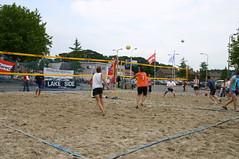 Beach 2005 (107)