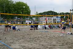 Beach 2005 (1)