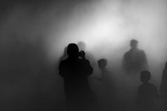 5-721 (Panda1339) Tags: zeiss aposonnart2135 silhouette london cinematic zeissaposonnart2135 streetphotography moody 135mm tatemodern uk ldn