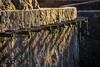 Spain - Malaga - Villanueva del Trabuco - Fuente de los cien caños - Source of the River Guadalhorce (Marcial Bernabeu) Tags: spain españa andalucia andalucía andalusia malaga málaga villanueva trabuco fuente source cien 100 caños river rio río nacimiento guadalhorce hundred spouts