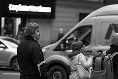 Thursday (Darryl Scot-Walker) Tags: streetphotography street candid londonstreetphotography london cityoflondon
