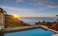 33 Karloo Parade, Newport NSW