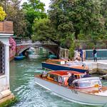 Venedig/Venice 2014 thumbnail