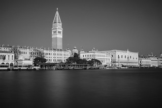 Canal Grande View