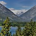More+Postcards+from+Stehekin+%28North+Cascades+National+Park+Service+Complex%29