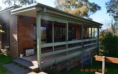 7 Orana Crescent, Tumut NSW