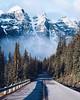 🌎 Banff, Alberta, Canada |  Craig Howes (adventurouslife4us) Tags: trip forest adventure wanderlust travel explore outdoor nature photography alberta canada