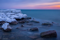 Long exposure of ice capped Lake Ontario breakwall before dawn - Kew Beach, Toronto (Phil Marion) Tags: frozen winter ice freezing cold philmarion travel beautiful cosplay candid beach woman girl boy teen 裸 schlampe 懒妇 나체상 फूहड़ 벌거 벗은 desnudo chubby fat nackt nu निर्वस्त्र 裸体 ヌード नग्न nudo ਨੰਗੀ khỏa جنسي 性感的 malibog セクシー 婚禮 hijab nijab burqa telanjang عري برهنه hot phat nude slim plump tranny cleavage sex slut nipples ass xxx boobs dick tits upskirt naked sexy bondage fuck piercing tattoo dominatrix fetish