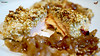 443 - Salmone gratinato in crosta di sesamo croccante...poi ti senti un gigante! (secondo leggero) (Ilboccatv) Tags: recipe food ricette toscane cooking cucina ricettefacili easy primi piatti secondodipesce ricettepesce pesce ricettedipesce salmone salmonericette salmonealforno gratinato gratinatura salmoneincrosta croccante delicato leggero mare ilmareinbocca salmonegratinato sesamo facile veloce secondofacile secondiveloci semplice carpaccio light ricettadipesceveloce sfiziosa tipico delicata dietamediterranea tonno pasta pennealsalmone padella tranci forno