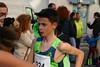 cto-andalucia-marcha-ruta-algeciras-3febrero2018-jag-92 (www.juventudatleticaguadix.es) Tags: juventud atlética guadix jag cto andalucía marcha ruta 2018 algeciras