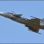 JAS-39C Gripen thumbnail