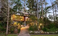 18 McKinley Place, Cherrybrook NSW