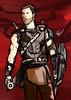 """Thor"" (MelArt90) Tags: thor ironman hulk marvel valentinamariani grafica arte melart mariani pavia voghera illustrazione 2018 occhidifalco vedovanera capitanamerica"