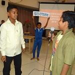 Marathi Week  (13)