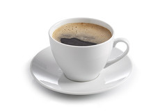 cup of coffee (tehranbailey15) Tags: coffee cup cafe mug cafeteria caffeine aroma aromatic beverage black break breakfast brown bubble close closeup dark decaf drink espresso filter foam fresh hot isolated latte liquid mocca morning porcelain stack sugar tasty top view white