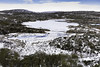 Laguna de payon ( Puebla de Sanabria ) (Emilio Rico Uhia) Tags: procesadas20181⺠rutalagosanabria lago lagunas agua puebladesanabria castillaleon españa montaña monte d7200 sigma1020 emilioricouhia