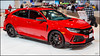 IMG_5077-Edit.jpg (Brian Stewart Photography) Tags: canon24105f4 2018chicagoautoshow canon1dmk4 2018hondacivictyper