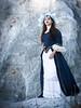 Ines Corrente (Hugo Miguel Peralta) Tags: nikon d750 80200 model fashion retrato portrait