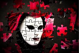 Mask SOS