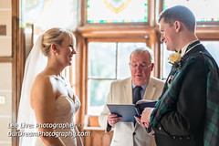 DalhousieCastle-18021598 (Lee Live: Photographer) Tags: bride cake ceremony chapel clarebaker cuttingofthecake dalhousiecastle grom kiss leelive ourdreamphotography owls rings rossmcgroarty wedding wwwourdreamphotographycom