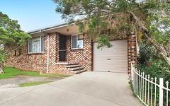 1/7 Wybalena Crescent, Toormina NSW