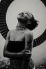 IMG_3305-3 (thriftshop-hippie) Tags: smiles love grace feminine divine