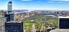 Central Park (maaachuuun) Tags: centralpark greatlawn jacquelinekennedyonassisreservoir themet themetropolitanmuseumofart harlem thelake newyork nyc manhattan topoftherock rockefellercenter hudsonriver georgewashingtonbridge panorama panoramic