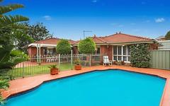 14 Corrimal Street, Tarrawanna NSW
