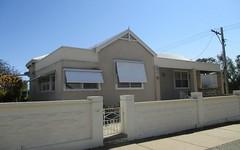 49 Gypsum Street St, Broken Hill NSW