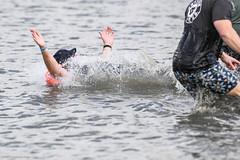 20180303-Plunge-Floaties-JDS_2233 (Special Olympics Southern California) Tags: 36degrees bigbear bigbearlake bigbearpolarplunge letr polarplunge sosc specialolympics specialolympicssoutherncaliforniainlandempire veteranspark winterstorm fundraiser