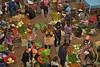 Assomada Market (Jbouc) Tags: santiago caboverde capvert africa afrique ile ihla island travel voyage assomada market marché people