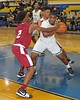 D201699A (RobHelfman) Tags: crenshaw sports basketball highschool losangeles fremont kevinebiriekwe isaiahjohnson