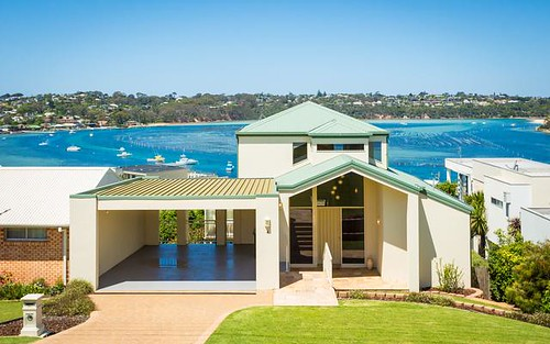 4 Ocean View Avenue, Merimbula NSW