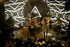 DSC_0361 (slickmaster) Tags: music livemusic 19east sucat muntinlupacity philippines gig concert party halloweenpartycarouselcasualties leanneandnaara cheeneegonzalez sud autotelic callalily robthehitmen ivofspades halloweenparty carouselcasualties