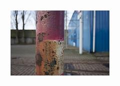 rusty by ha*voc - Canon 6D, 28mm