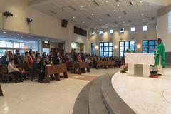 Church Ceremony 140118-30