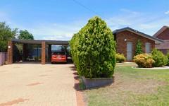 13 JOHNS DRIVE, Kootingal NSW