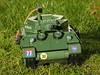 Cobi_M10_Achilles_3 (El Caracho) Tags: cobi small army ww2 building blocks m10 achilles tank destroyer