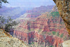 Red rocks of Grand Canyon, North Rim, Arizona (Andrey Sulitskiy) Tags: usa grandcanyon arizona