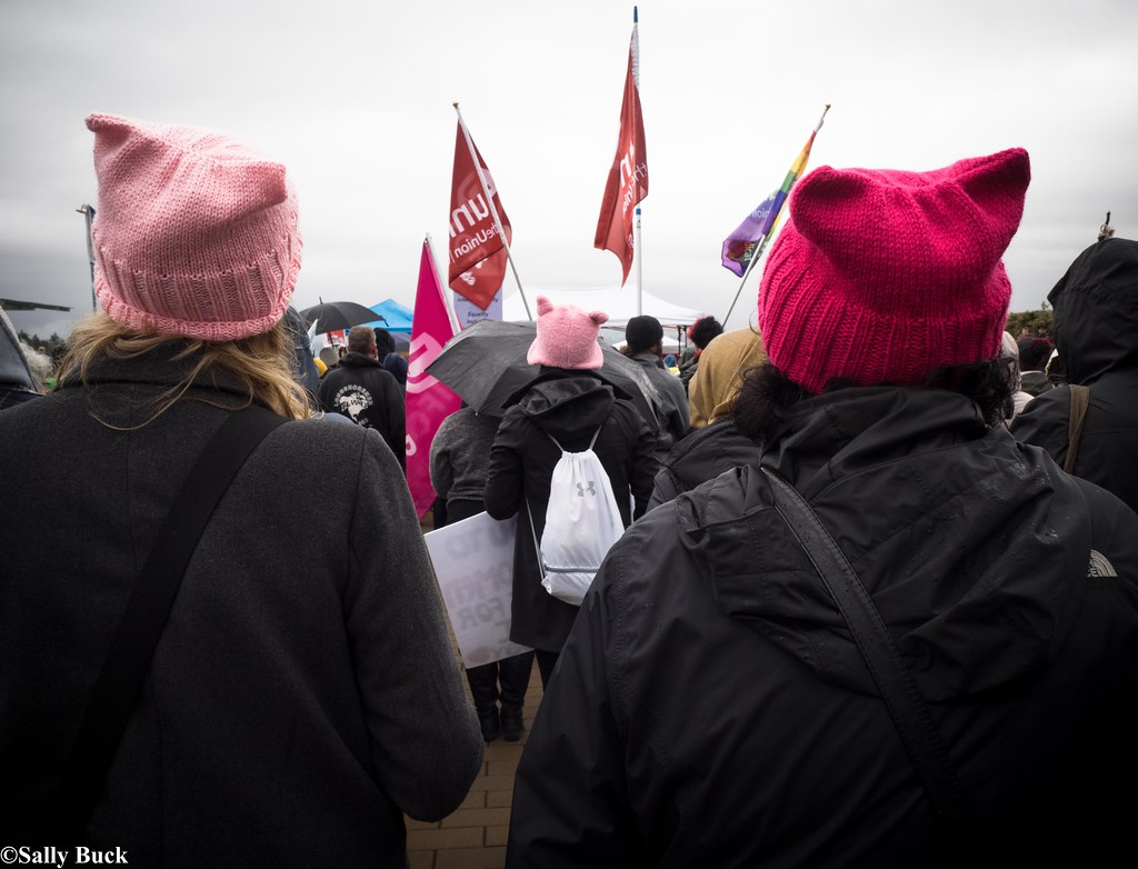 an overview of the womens oppression in the united states Women in the us who work full time, year round are typically paid only 80 cents  for every dollar paid to their male counterparts the wage gap.