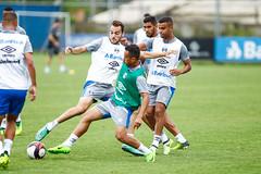 Gremio (Grêmio Oficial) Tags: temporada2018 campeonatogaucho equipe esporte esportedeacao estadio futebol gremio portoalegre riograndedosul brasil