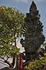 IMG_0439 (Kalina1966) Tags: bali island indonesia